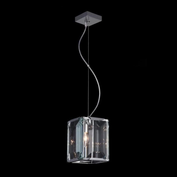 1Подвесной светильник Cerezo MOD202PL-01N