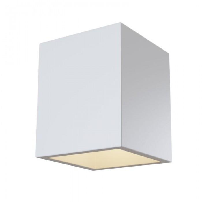 2Потолочный светильник Conik gyps C002CW-01W