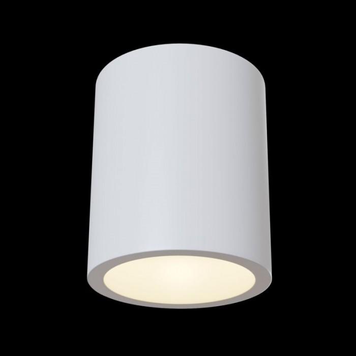 1Потолочный светильник Conik gyps C001CW-01W