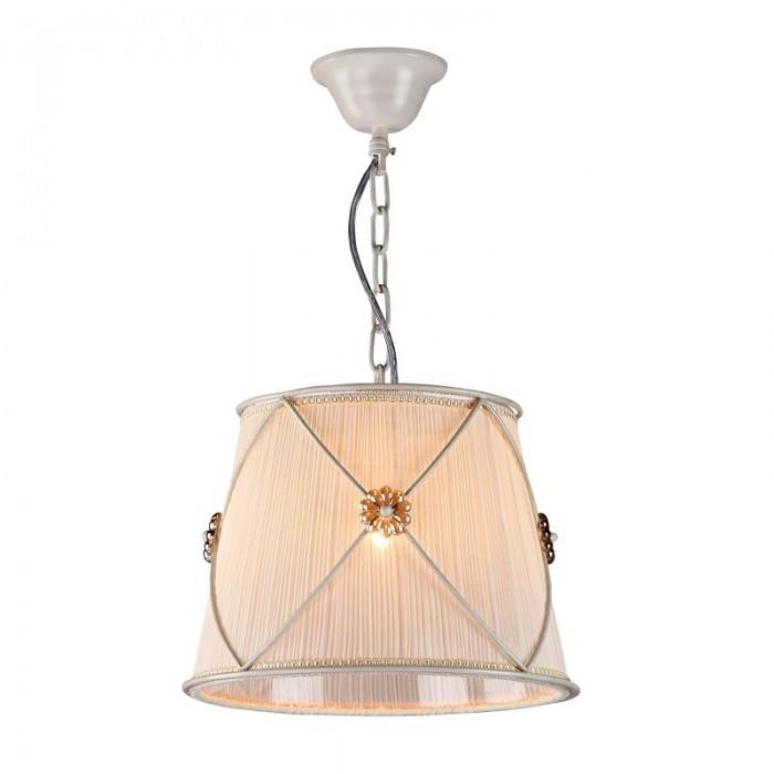 2Подвесной светильник Lea ARM369-11-G