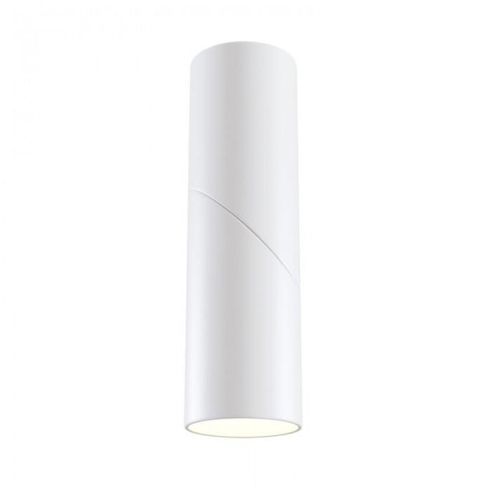 2Потолочный светильник Dafne C027CL-L10W