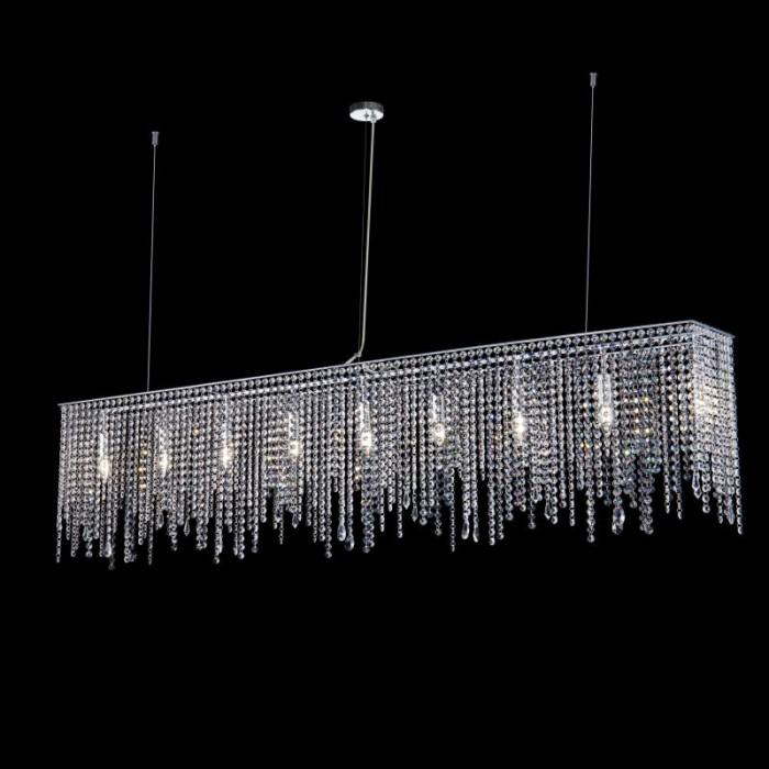 1Подвесной светильник Empress DIA002PL-09CH