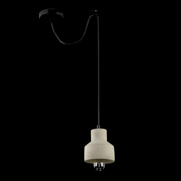 2Подвесной светильник Broni T437-PL-01-GR
