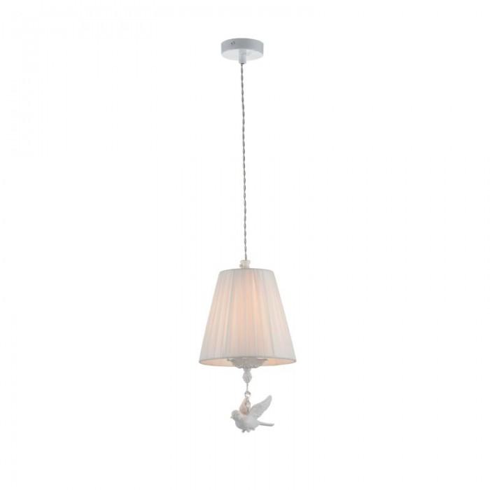 2Подвесной светильник Passarinho ARM001-22-W