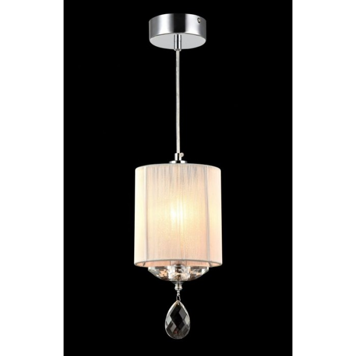 1Подвесной светильник Miraggio MOD602-00-N
