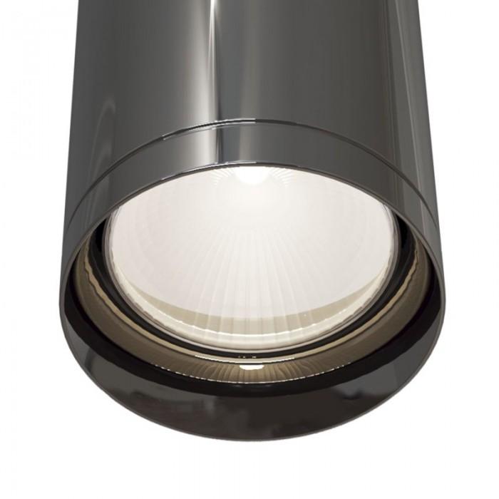2Подвесной светильник Shelby P020PL-01GF
