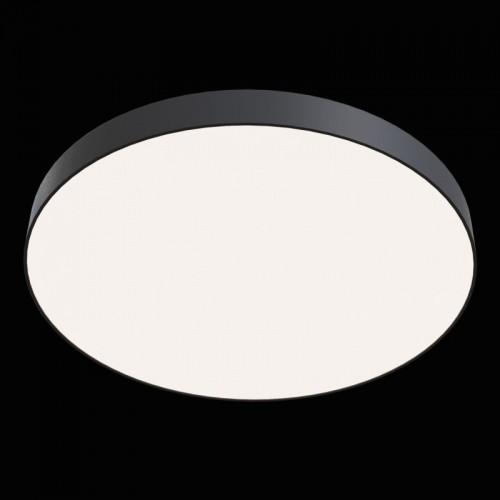 C032CL-L96B4K Потолочный светильник Zon Maytoni