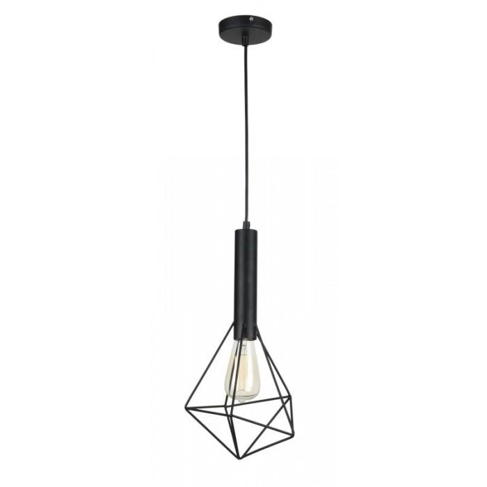 2Подвесной светильник Spider T021-01-B