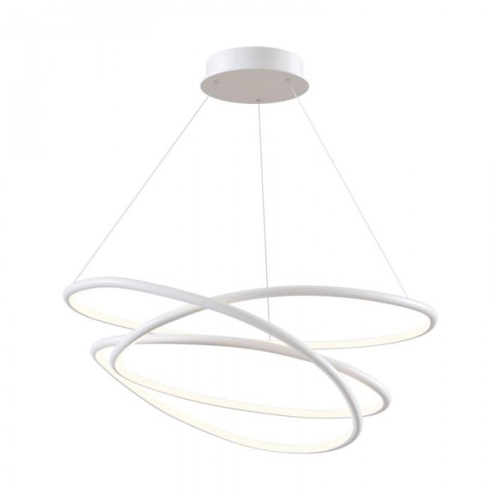2Подвесной светильник Nola MOD100PL-L88W