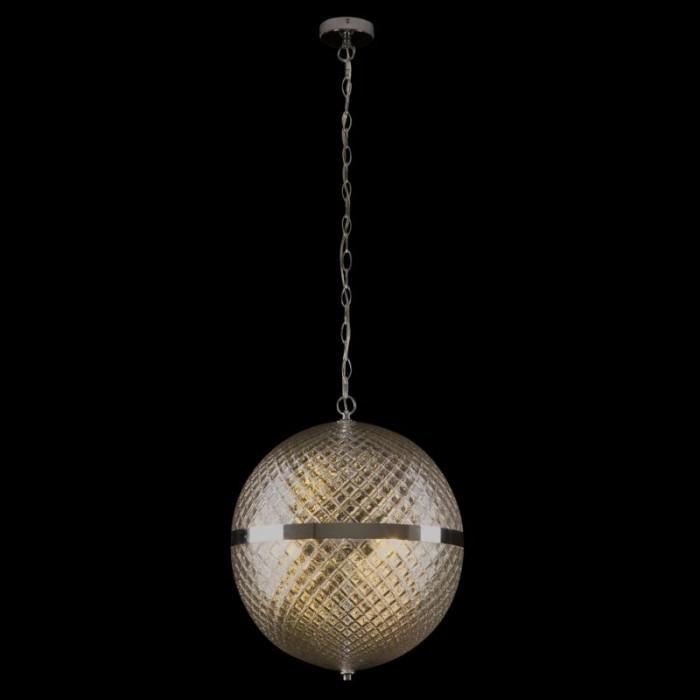1Подвесной светильник Yonkers P004PL-03CH
