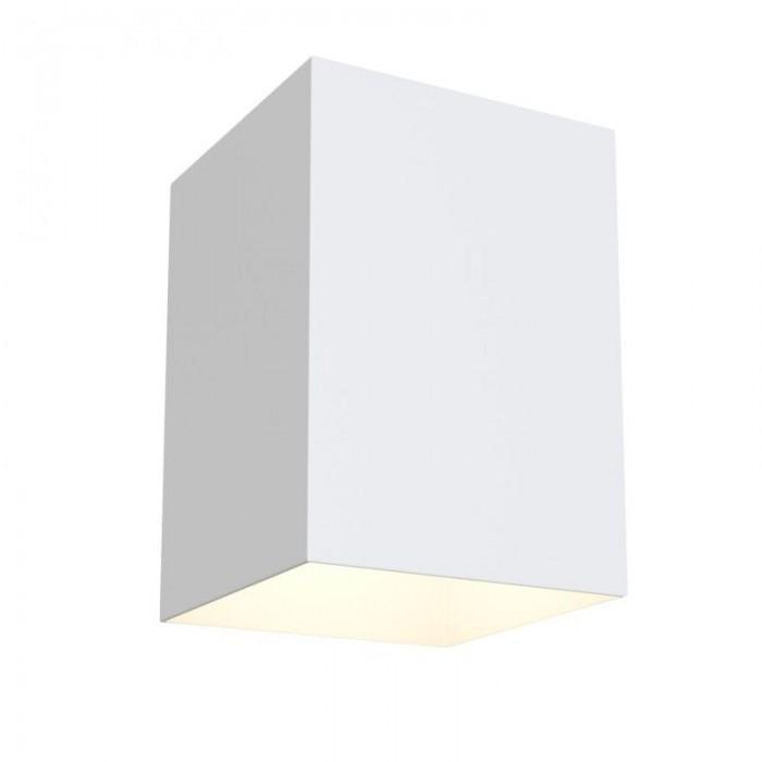 2Потолочный светильник Alfa C015CL-01W