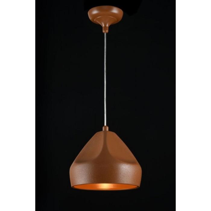 1Подвесной светильник Arcilla MOD832-11-G