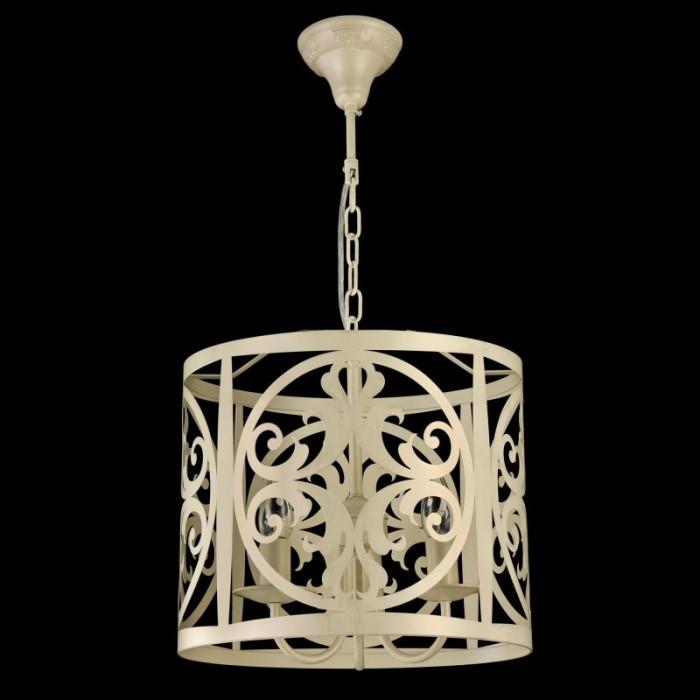 2Подвесной светильник Rustika H899-03-W