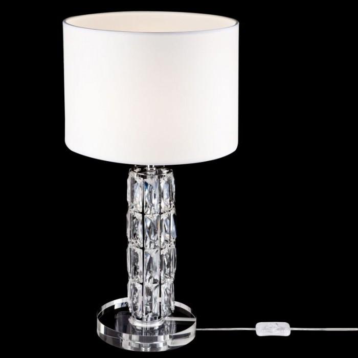 2Настольная лампа Talento DIA008TL-01CH