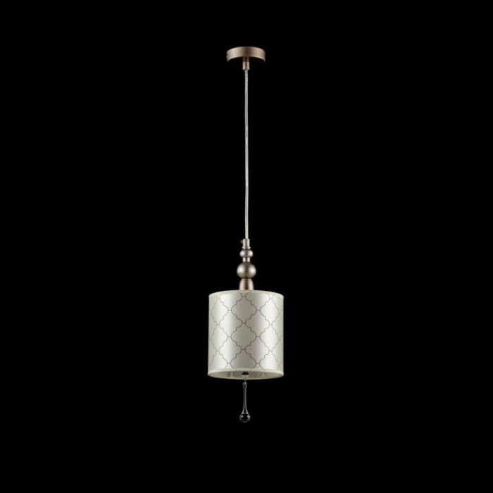 2Подвесной светильник Bience H018-PL-01-NG