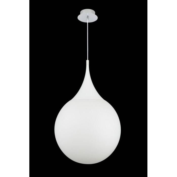 2Подвесной светильник Dewdrop P225-PL-400-N