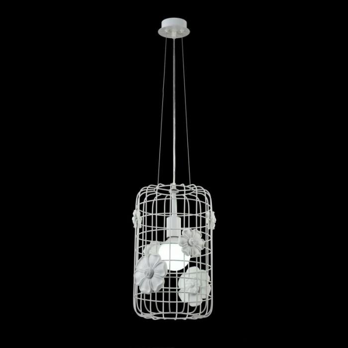 1Подвесной светильник Freeflow MOD346-PL-01-W