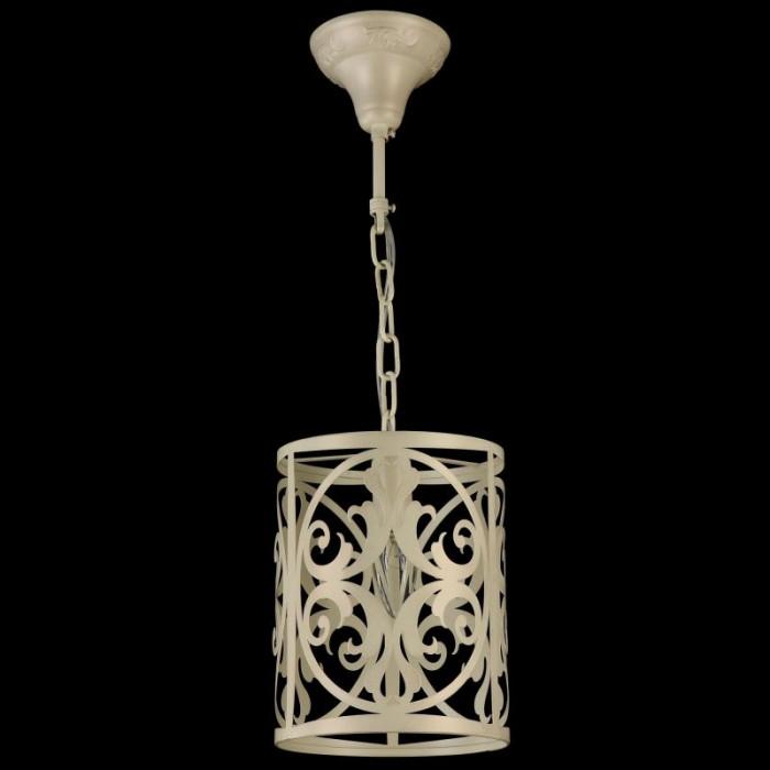 2Подвесной светильник Rustika H899-11-W
