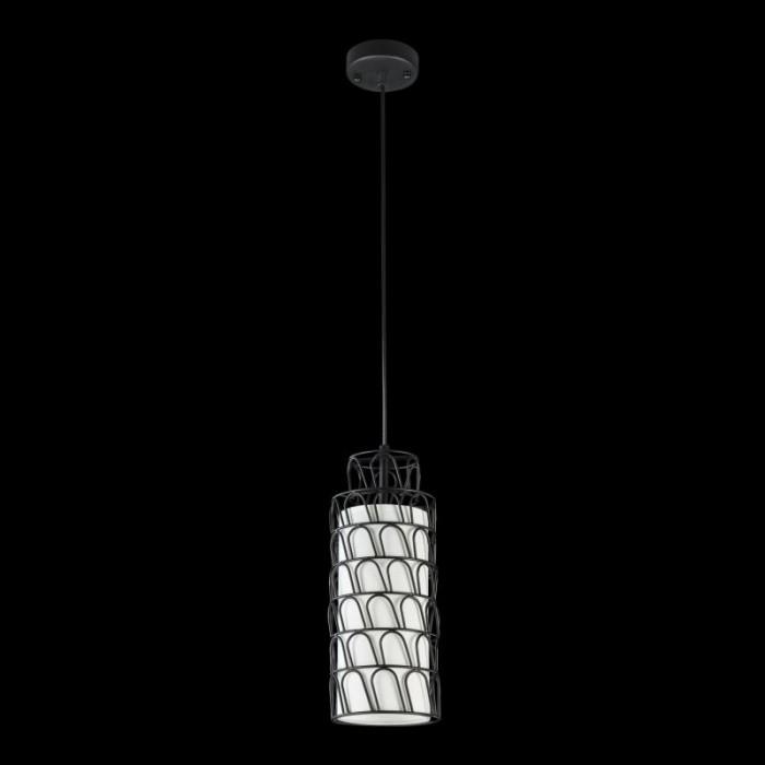 2Подвесной светильник City T193-PL-01-B