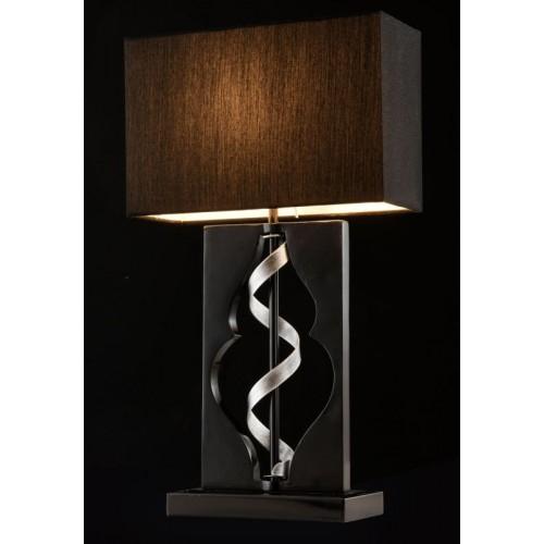 ARM010-11-R Настольная лампа Intreccio Maytoni