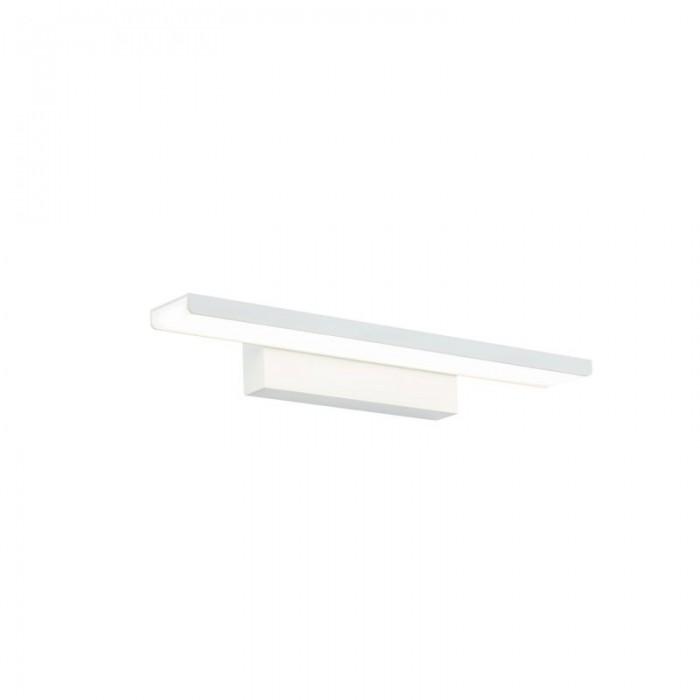 2Подсветка Gleam MIR005WL-L16W