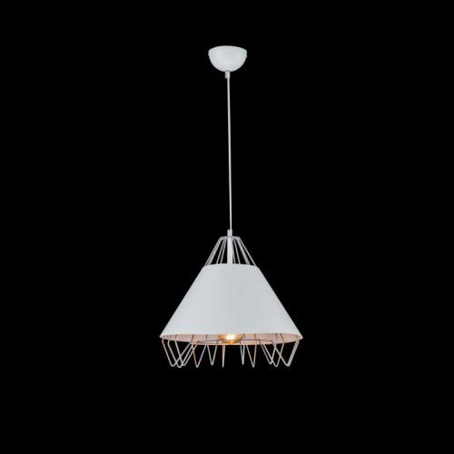 Подвесной светильник Mimi FR5007PL-01GR