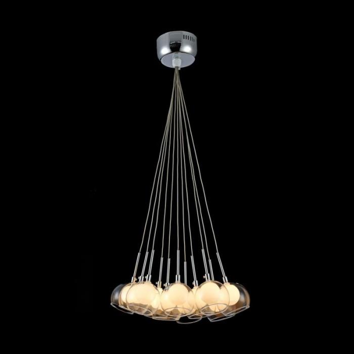 1Подвесной светильник Carmela FR5175-PL-11-CH