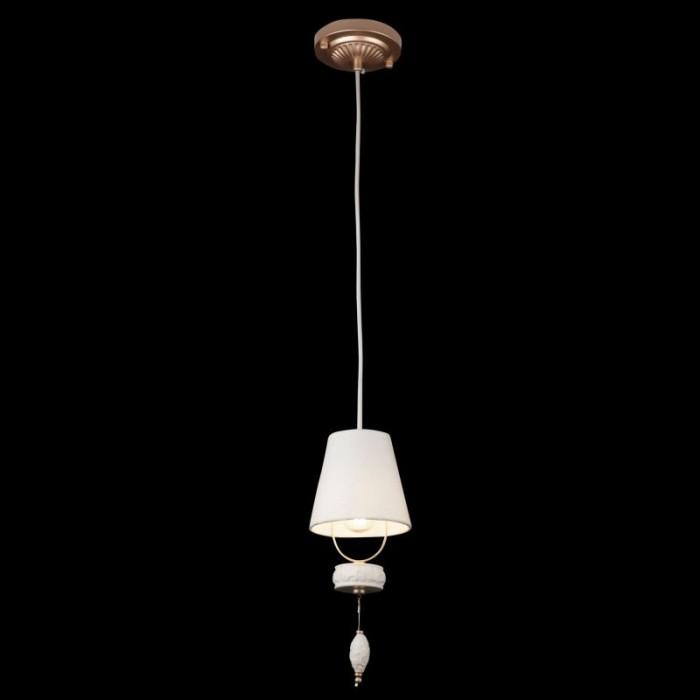 1Подвесной светильник Roma ARM006PL-01G