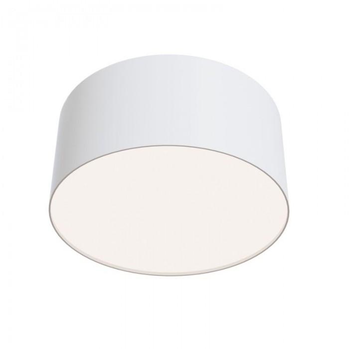 2Потолочный светильник Zon C032CL-L12W4K
