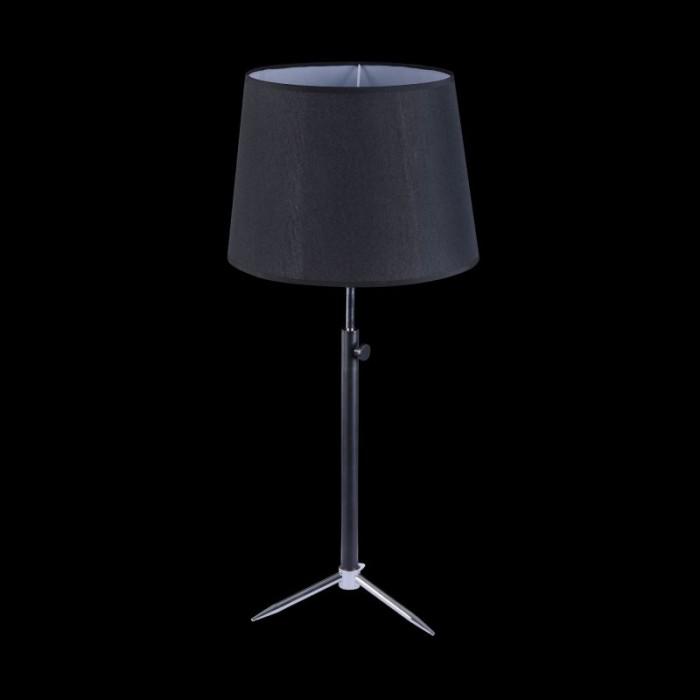 2Настольная лампа Monic MOD323-TL-01-B