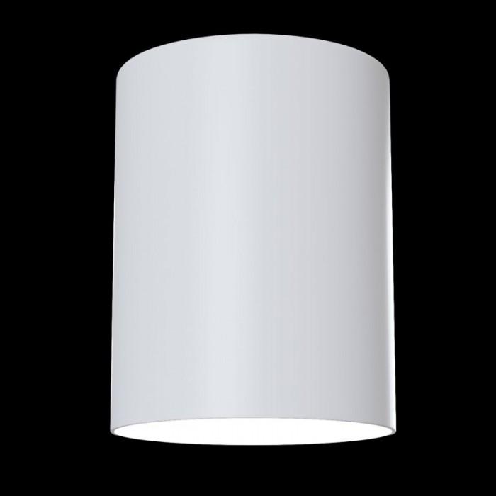1Потолочный светильник Alfa C014CL-01W