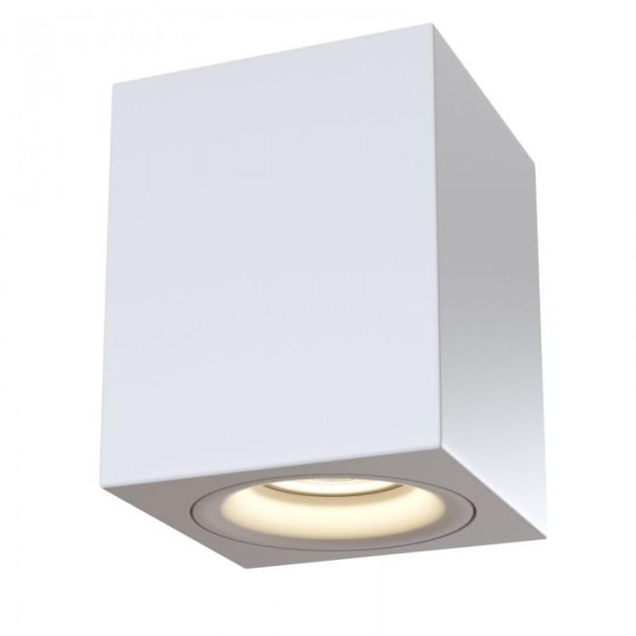 2Потолочный светильник Alfa C013CL-01W