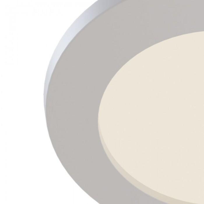 2Встраиваемый светильник Stockton DL016-6-L12W
