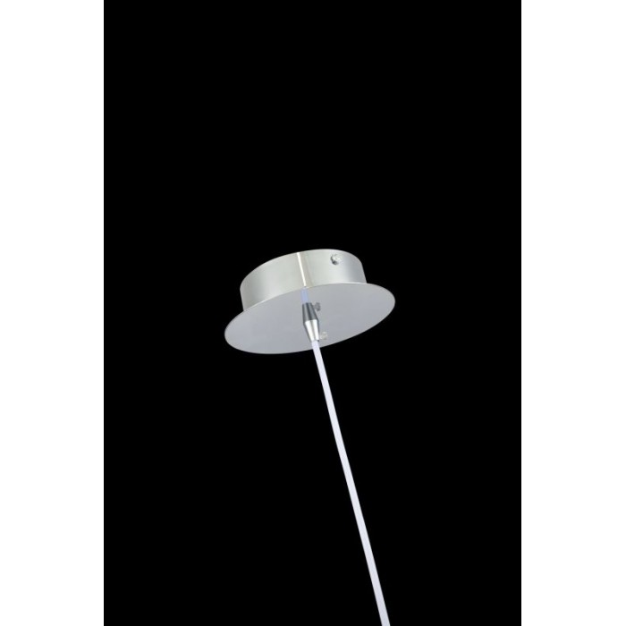 2Подвесной светильник Dewdrop P225-PL-300-N