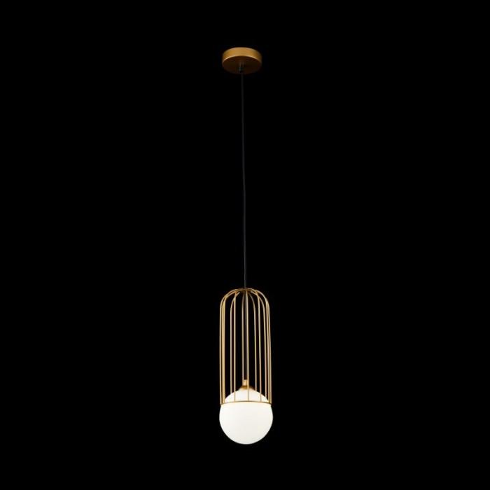 1Подвесной светильник Telford P361PL-01G