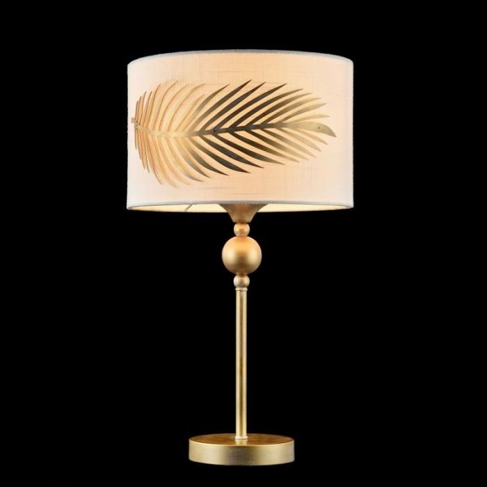 1Настольная лампа Farn H428-TL-01-WG