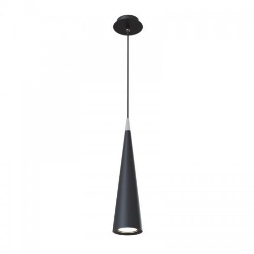 P318PL-01B Подвесной светильник Nevill Maytoni