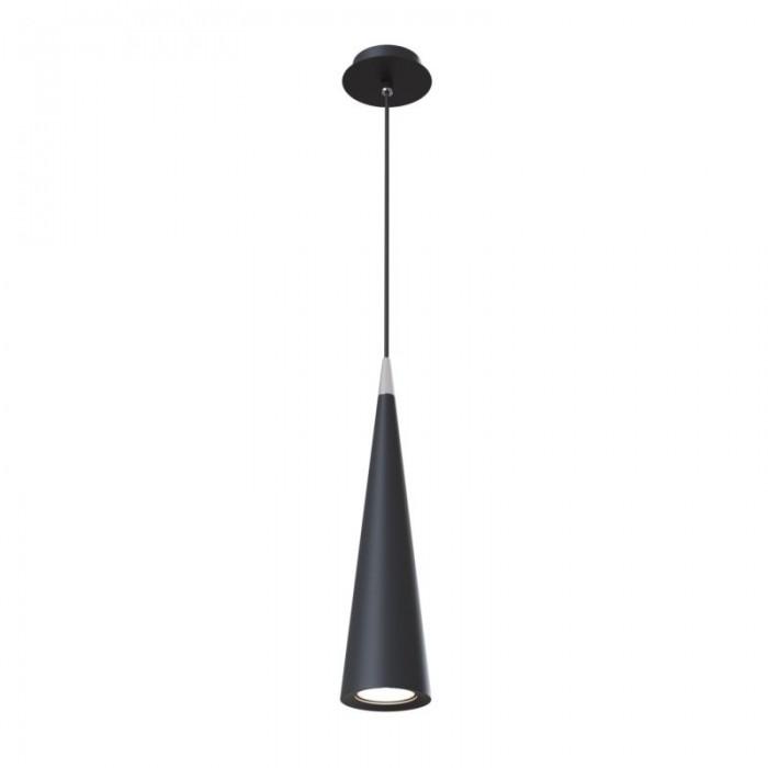 1Подвесной светильник Nevill P318PL-01B