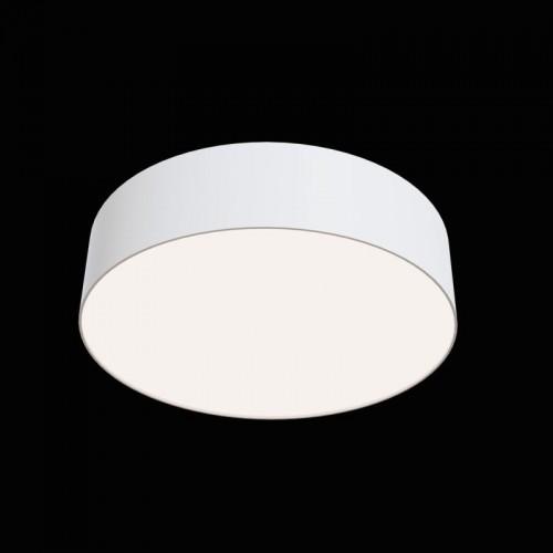 C032CL-L32W4K Потолочный светильник Zon Maytoni