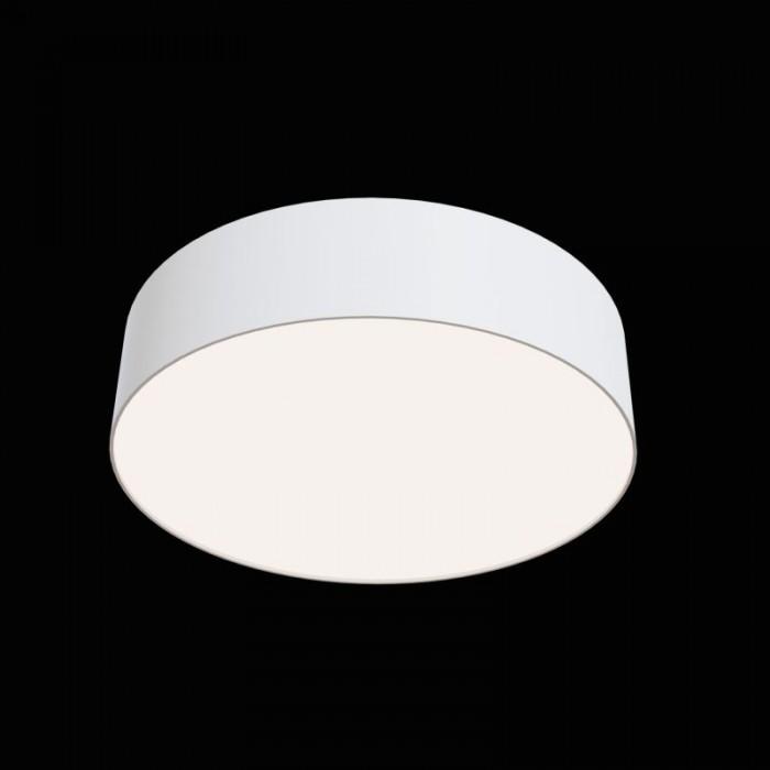 1Потолочный светильник Zon C032CL-L32W4K