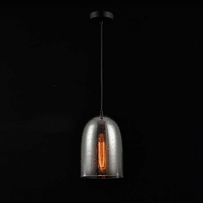 1Подвесной светильник Bergen T314-00-B