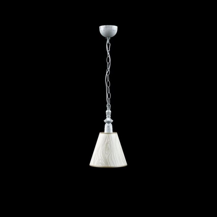 1Подвесной светильник Provence 8 E-00-G-LMP-O-5