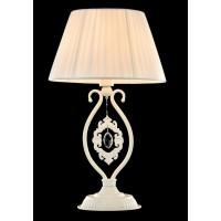 ARM001-11-W Настольная лампа Passarinho Maytoni