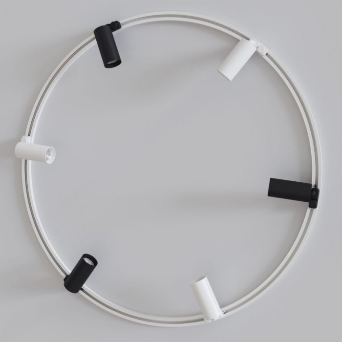 2Аксессуар для трекового светильника Track TRX003-111W
