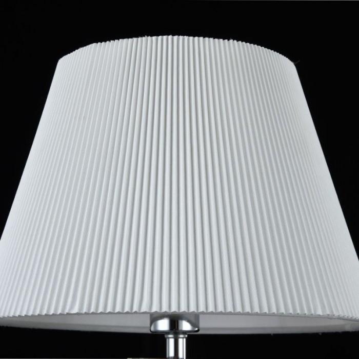 2Настольная лампа Smusso MOD560-TL-01-N