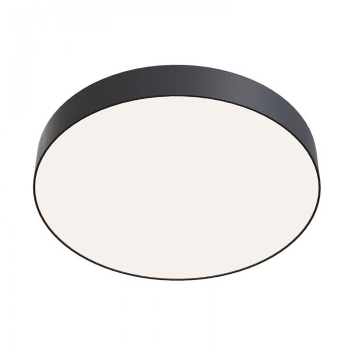 2Потолочный светильник Zon C032CL-L48B4K