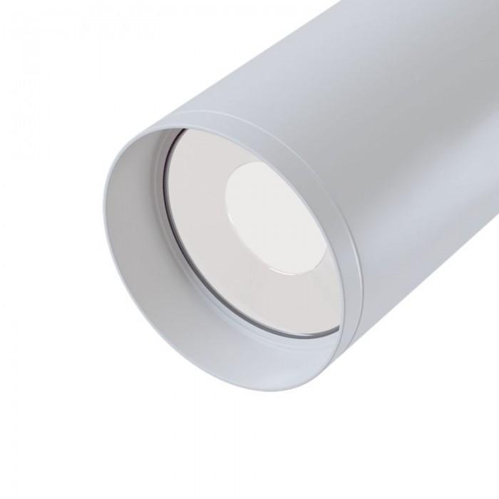 2Потолочный светильник Focus C018CL-01W