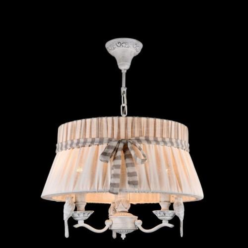 ARM013-33-W Люстра Bird Maytoni