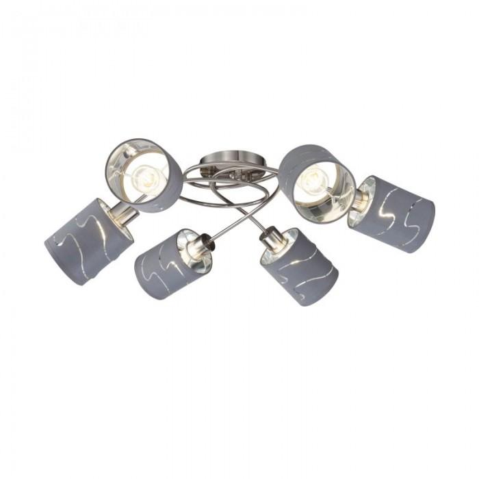 2Потолочный светильник Joell FR5001CL-06N