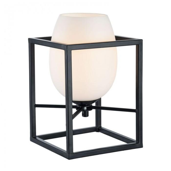 2Настольная лампа Cabin MOD252-TL-01-B